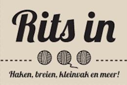 Logo Rits In