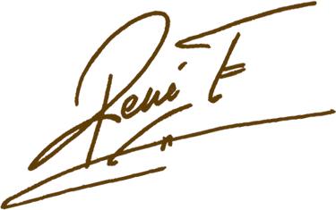 RF_handtekening