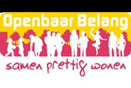 Logo Openbaar Belang