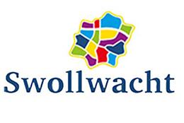 Logo Swollwacht