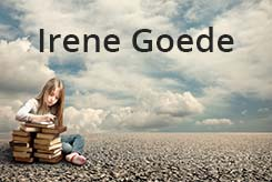 Irene Goede