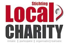Local Charity / De Zwolder
