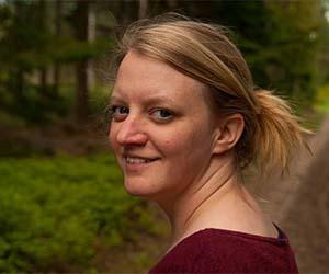 Marlies Nijborg