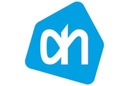 Logo Albert Heijn